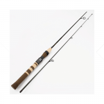 best trout spinning rods